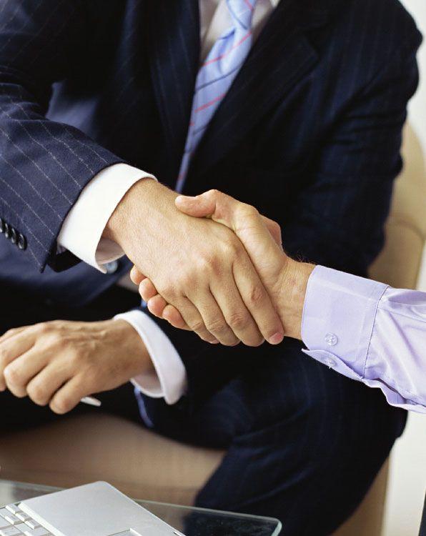 Excellia Consult est un partenaire proche et fiable