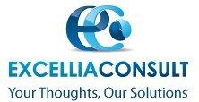 Excellia Consult Logo