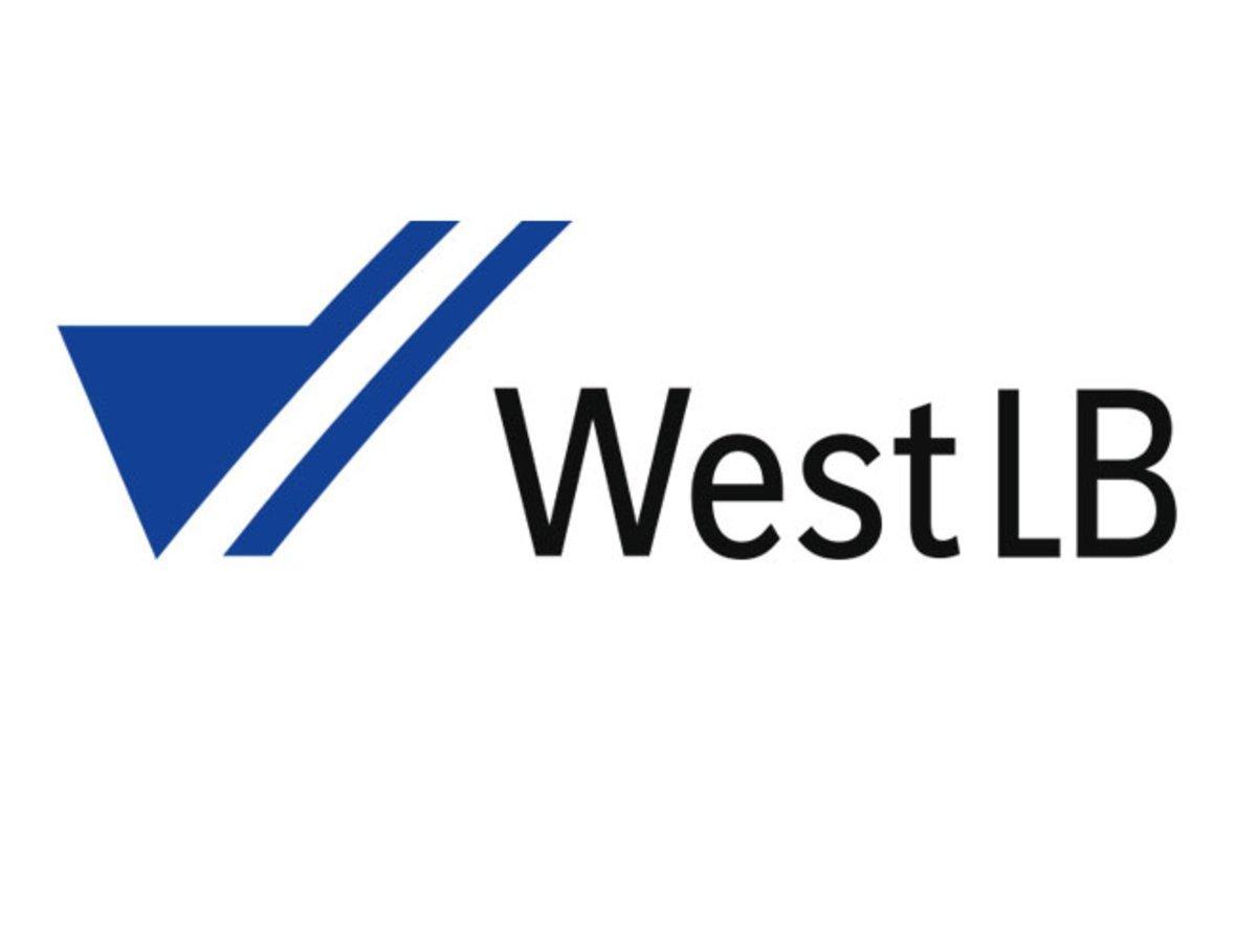 Excellia Consult et Westlb