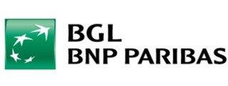 Excellia et BGL BNP Paribas