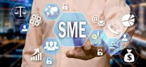 Excellia consult aide les PME